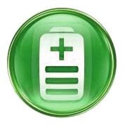 Favicon of http://batt-e.ru