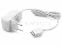 Блок питания для Apple iPad, iPad 2, iPhone 3, 4 (MD836ZM/A) 10W